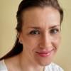 Kateřina Santlerová